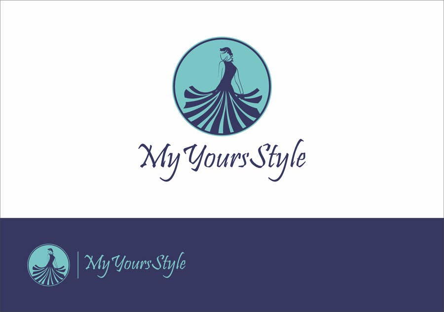 Contest Entry #                                        23                                      for                                         Logo for secondhand/Outlet shop