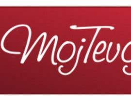 #31 para Logo for secondhand/Outlet shop por Isabel19