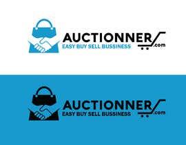 #84 untuk Logo Design For Classified Ads Website oleh Khademul55