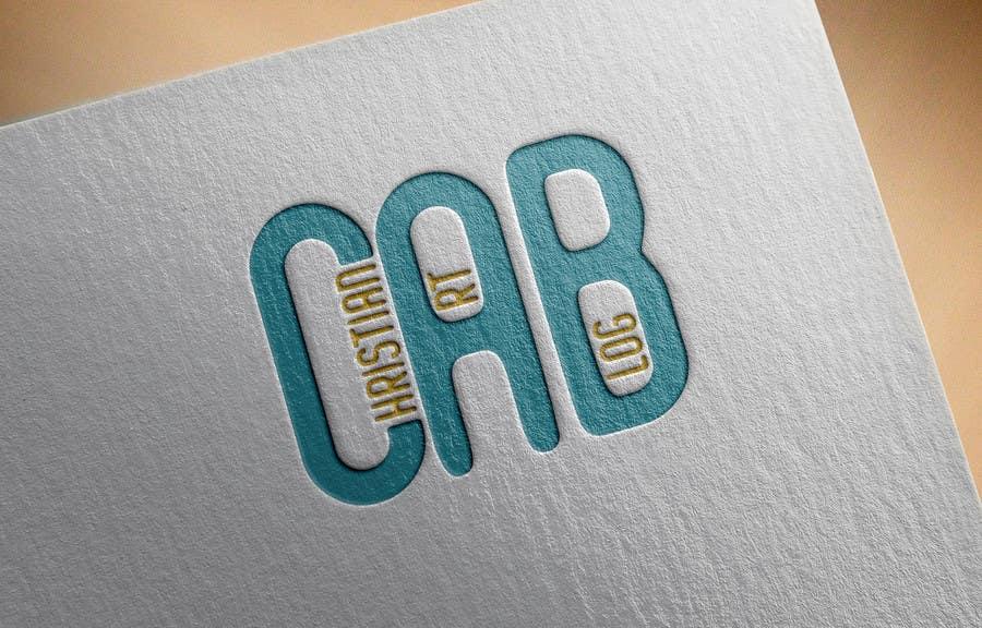 Konkurrenceindlæg #                                        4                                      for                                         Design a Logo for Art Blog