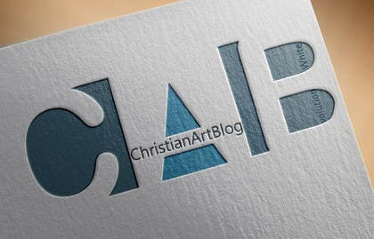 #9 cho Design a Logo for Art Blog bởi petariliev