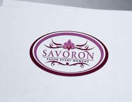 nº 29 pour Design a Logo for a New Brand Name! par eddesignswork