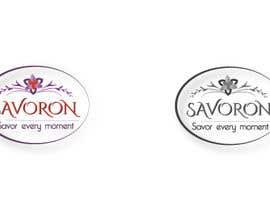 Nro 28 kilpailuun Design a Logo for a New Brand Name! käyttäjältä popesculavinia77