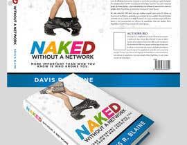 nikolaipurpura tarafından Design my book cover! için no 39