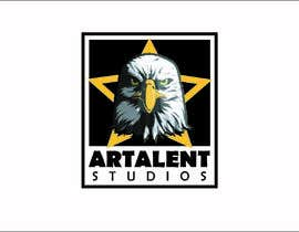 #45 for Game Studio Logo Revision by paolove