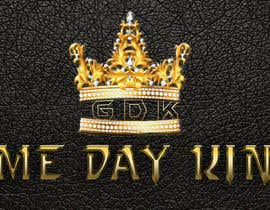 #8 para GAME DAY KINGS por mlakshmiuid