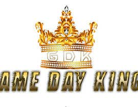 #13 para GAME DAY KINGS por mlakshmiuid