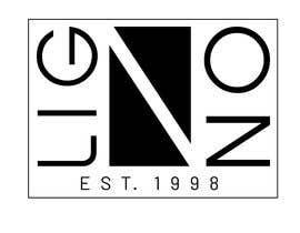 #659 for Logo Design by parvezunstable