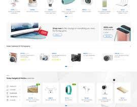#1 untuk Make my online store more appealing to customers oleh rafiulkarim11731
