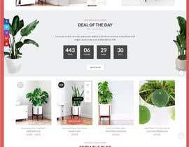 #4 untuk Make my online store more appealing to customers oleh sharifkaiser