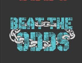 "#6 cho "" Beat The Odds"" from Fortunate Clothing Company bởi milanlazic"