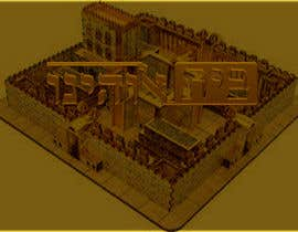 #1212 untuk Logo design oleh Lifehelp