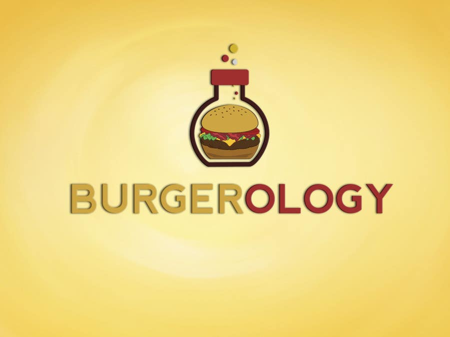 Contest Entry #                                        54                                      for                                         Design a Logo for a Fast Food Startup