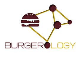 #61 for Design a Logo for a Fast Food Startup af shwetharamnath