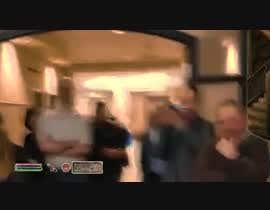 #17 untuk Create video - Oblivion NPC - for Youtube oleh mdzihadhossan199