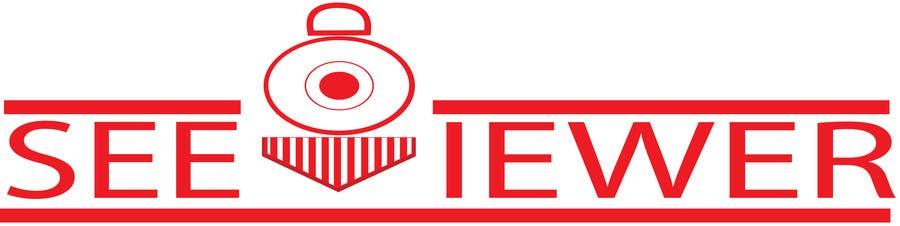 Konkurrenceindlæg #59 for Design a Logo for a travel / railway magazine