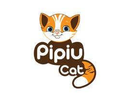 #125 for Crear identidad corporativa para marca de arena de gatos / Create corporate identity for cat litter brand by khinoorbagom545