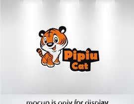 #143 for Crear identidad corporativa para marca de arena de gatos / Create corporate identity for cat litter brand by nopurakter050