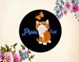 #66 for Crear identidad corporativa para marca de arena de gatos / Create corporate identity for cat litter brand by eshubiswas098