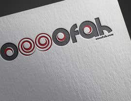 #463 untuk Design a Logo for oooofah.com oleh amlike