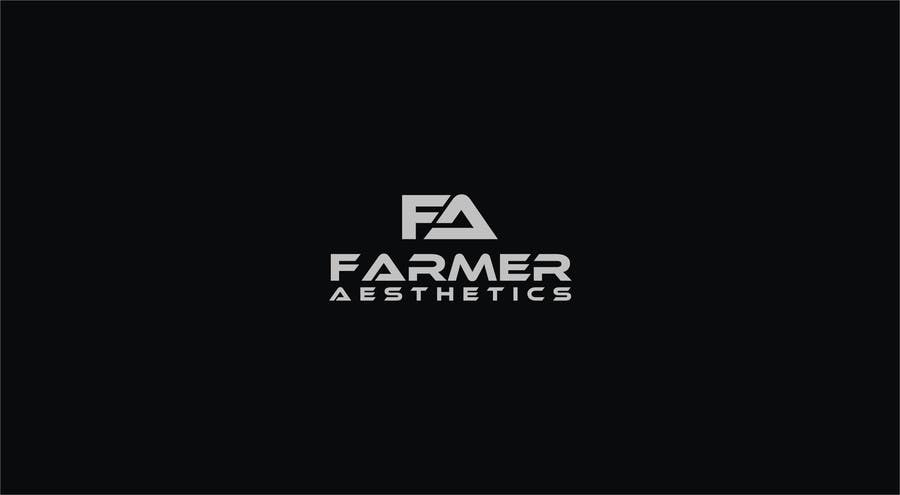 Konkurrenceindlæg #18 for Farmer Aesthetics - Company branding