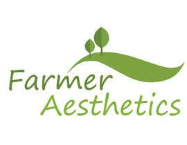 #36 for Farmer Aesthetics - Company branding by oksuna
