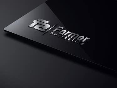 #29 untuk Farmer Aesthetics - Company branding oleh silverhand00099