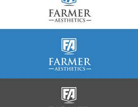 #32 for Farmer Aesthetics - Company branding by creationofsujoy