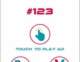 Nro 21 kilpailuun Design App Page käyttäjältä adnanadbi