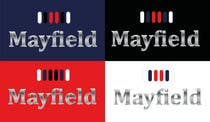 Graphic Design Contest Entry #11 for Design a Logo for Mayfield Sport