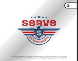 #659 for Create a Logo by reincalucin
