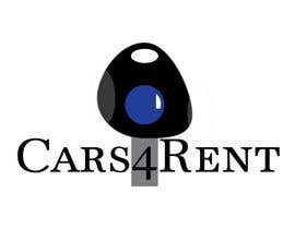 #70 for Design a Logo for Web Portal for Rental Car Companies af matt28