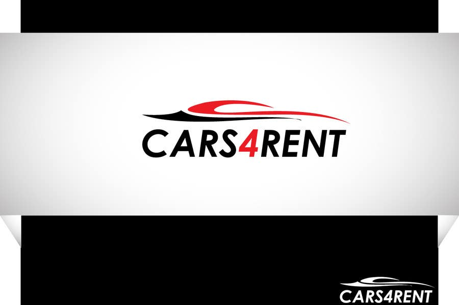car rental logo samples the image kid
