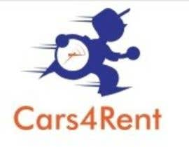 #1 for Design a Logo for Web Portal for Rental Car Companies by touchtell