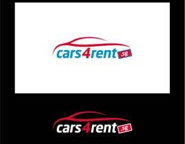 #23 for Design a Logo for Web Portal for Rental Car Companies af jummachangezi