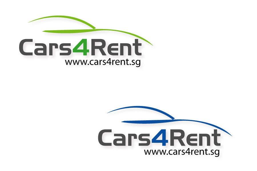 Oakland Car Rental: Enterprise Rent A Car. Wire. Engine Diagram And Wiring Diagram