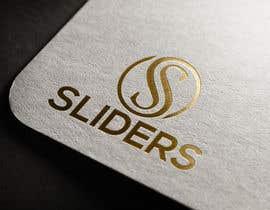 #121 for Sliders (Spec) af sufia13245