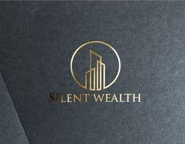 #902 for Silent Wealth  - 03/07/2021 20:02 EDT by sultanakhanom123
