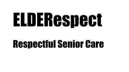 Inscrição nº 136 do Concurso para Please suggest Business name/Domain for senior care  agency