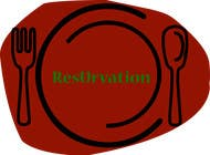 Graphic Design Contest Entry #6 for Design a Logo for resUrvation.com