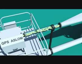 nº 12 pour Solidworks Explainer animation Machine 1 / 17 par tipu19742003