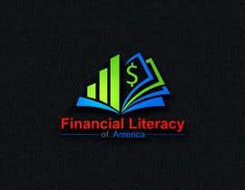 nº 509 pour Logo redesign par Aminul5435