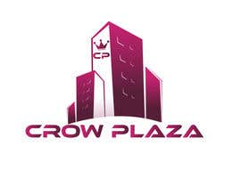 #2 cho Design a Logo for Crown Plaza bởi abrargraphics19