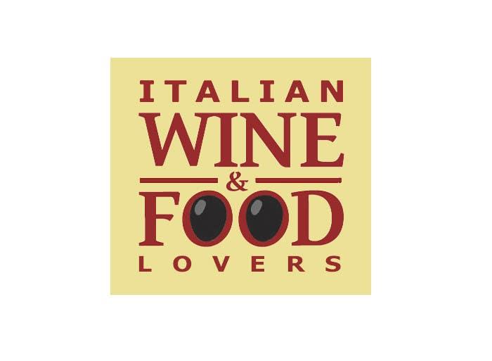 Inscrição nº 61 do Concurso para Logo design for food and wine