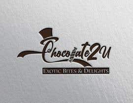 #122 for Design a logo - 06/07/2021 03:23 EDT by Akhtaruzzaman9