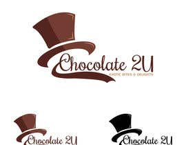 #141 for Design a logo - 06/07/2021 03:23 EDT by MdShalimAnwar