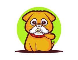 #57 untuk mascota dental oleh sfmurtaza4
