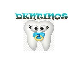 #99 untuk mascota dental oleh Jaben0