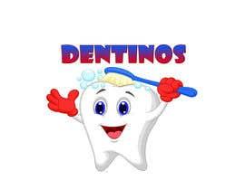#100 untuk mascota dental oleh Jaben0
