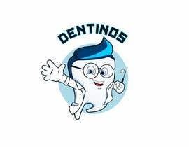 #67 untuk mascota dental oleh imasmalika
